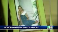 Brother of Kristin Smart talks new developments in sister's disappearance