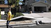 Opinion: Do you need earthquake insurance? Here are 6 questions to help you decide.