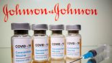 J&J in talks to bring COVID-19 vaccine to India with Biological E - source