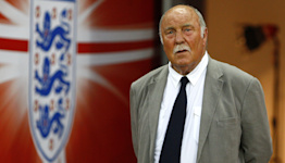 Tottenham record scorer Jimmy Greaves dies at the age of 81
