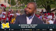 Which team is the best in the Big Ten?