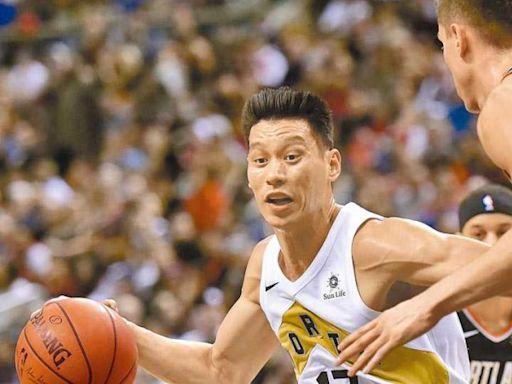 林書豪征戰G聯盟表現不俗 美媒:重返NBA3難題
