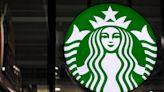 星巴克、亞馬遜聯手開店?傳咖啡門市導入自動結帳,拿了就走解決排隊困境|數位時代 BusinessNext