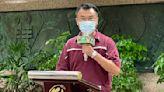 農委會要向WTO提爭端解決 王定宇:彰顯台灣中國互不隸屬