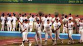 【奧運台灣之光】巴塞隆納奧運摘銀 創台灣棒球紀錄