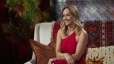 Clare Crawley of 'The Bachelorette' says she is on 'the road to healing' after having breast implants removed