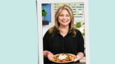 Valerie Bertinelli Is the Quarantine Spirit Guide You Never Knew You Needed