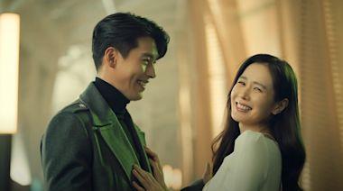 孫藝珍、玄彬根本「一個模子刻出來」!韓媒預測2021年最有可能結婚還有這一對 - 自由電子報iStyle時尚美妝頻道