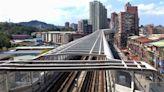 冠德「秀朗橋站」上蓋1.3萬坪大樓 專家:房價又要漲
