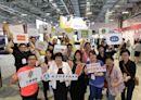 前進Meet Taipei青年創業能量大爆發 U-start創新創業計畫及U-start原漾計畫 | 蕃新聞