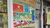 家具商萬分緊張!越南涉進口非法木材 美恐課關稅