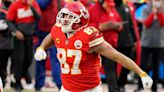 2021 Chiefs Fantasy Football Preview: Is there room for anyone else to break out?