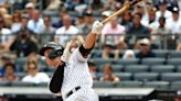 Aaron Judge hits clutch three-run HR to tie game late, Yanks win in extras   Yankees Post Game