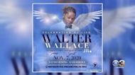 Funeral Services Held For Walter Wallace Jr. In West Philadelphia