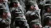 Army grants Christian an exemption to grow beard, citing religious beliefs