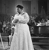 Gospel music - Wikipedia