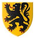 Flemish Community
