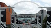 Hopes high 40,000 fans will be allowed into Challenge Cup final at Wembley