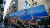 Carlo Ancelotti pays tribute to friend and rival Diego Maradona