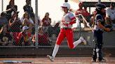 High school sports roundup (Friday-Monday): Weld softball teams earn state tournament spots