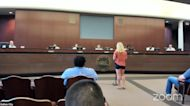 'Adolf Hitler or Satan Himself': Marjorie Taylor Greene Advocates for All Monuments at 2020 City Council Meeting in Dalton, Georgia