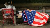 How Many Full-Time Workers Were in Poverty the Year You Were Born – 24/7 Wall St.