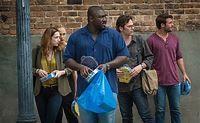 Image courtesy of tvseriesfinale.com