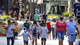 Universal Studios, Six Flags visitors may have to show COVID-19 vaccine proof or test