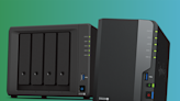 Best NAS in 2021: Top network-attached storage devices | ZDNet