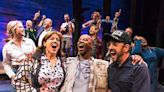 Apple TV Plus to debut 'Come From Away' Broadway taping on eve of 9/11 anniversary