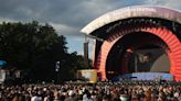 Global Citizen Festival 2021 Live Stream: How to Watch Elton John, Coldplay, BTS Online