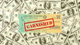 In Another Blow To Pandemic Workers, States Snatch Tax Refunds