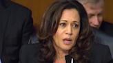 Colorado Republican accuses Kamala Harris of 'anti-Semitic worldview'