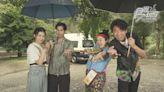 9/23節目《瘋狂總部》店家資訊:新竹奢華露營行程