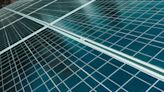 201 條款美中太陽能爭端未結束,中國決定提起上訴