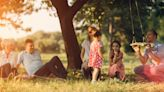 20 Things Your Kids Can Learn From Your Retirement