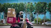 全聯賠10年仍要做、momo也準備參戰 未來台灣零售最精彩之爭|天下雜誌