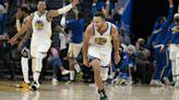 【灣區隨筆】熱身賽全勝,你能不期待新球季的勇士嗎? - NBA - 籃球 | 運動視界 Sports Vision