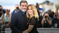 John Travolta opens up about 'feelings of loss and grief' after death of Kelly Preston