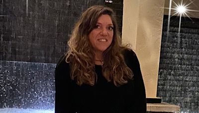Beloved Daughter Is Last Person Still Missing After Surfside Condo Collapse: 'Heartbreaking'