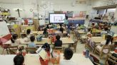 America's Children Head Back to School Amid Growing Uncertainty | Education News | US News
