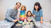 Great family days in: how to keep kids busy (and parents sane) in lockdown