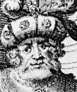 Enrique X, duque de Baviera