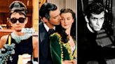 Gone With the Wind , Breakfast at Tiffany's among TCM's nearly 2 dozen 'problematic' films