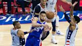 NBA world reacts to latest Ben Simmons news