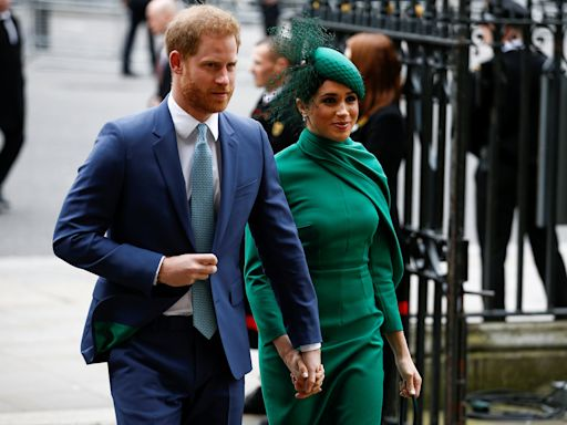 Prince Harry says ignorance no excuse for unconscious bias