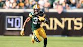 Daily Fantasy Week 2: Packers-Lions Monday night picks