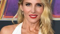 "Liam Hemsworth's Sister-in-Law Elsa Pataky Says He ""Deserves Much Better"" Than Miley Cyrus"