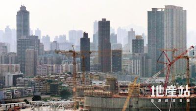 香港置業:本年至今整體物業註冊金額7600億元 創24年新高 - 香港經濟日報 - 地產站 - 地產新聞 - 研究報告