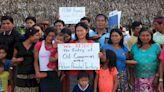 亞馬遜原住民控歐洲銀行 承諾改變卻販賣亞馬遜石油